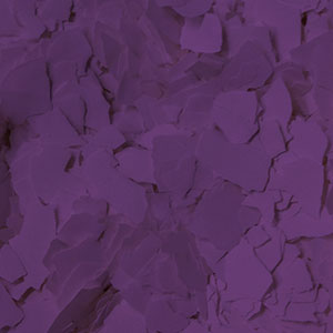 Lilac Purple, Item #140