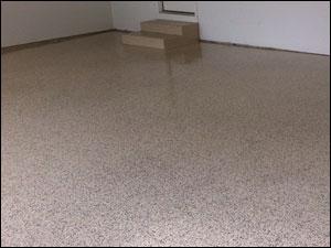Photo Gallery Garage Floor Paint Coating Original