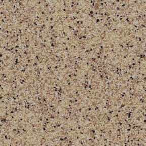 Quartz Granules for Custom Epoxy - Biscuit Blend 50 lb box