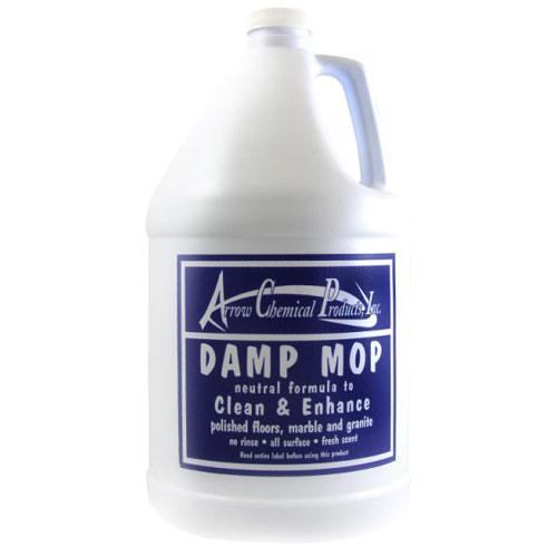 Lemon Damp Mop Neutral Ph Cleaner Occ242 12 21