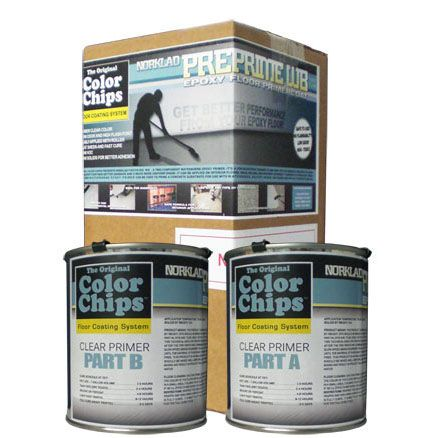Here is some videos about Pittsburgh Paint Stain Reviews. Watch this ...