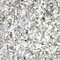 Metallix - Metallic Full Broadcast Sprinkle Flakes