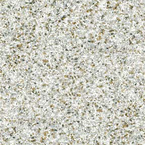 Quartz Granules for Custom Epoxy - Solstice Blend 50 lb box