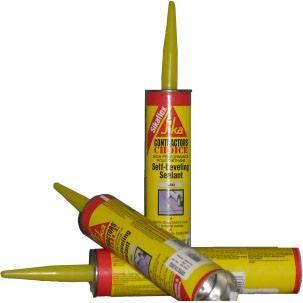 1a White - 10.1 oz. Polyurethane Sealant - Case of 24